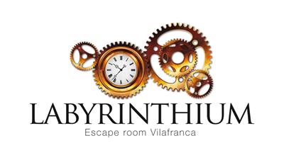 Labyrinthium
